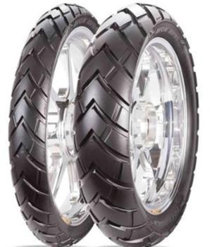 avon-tyres-avon-trekrider-110-80-19-tt-58v-front