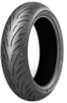 Bridgestone R 31 R 180/55 ZR17 TL 73W Rear