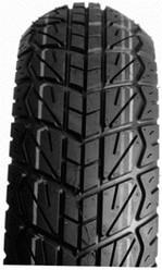 Duro DM1091 Racing 120/70 – 12 58M