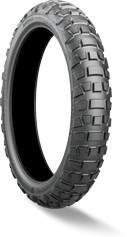 Bridgestone AX 41 F 120/70B19 TL 60Q M/C Front