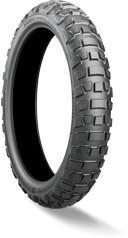 Bridgestone AX 41 R 170/60 B17 TL 72Q Rear