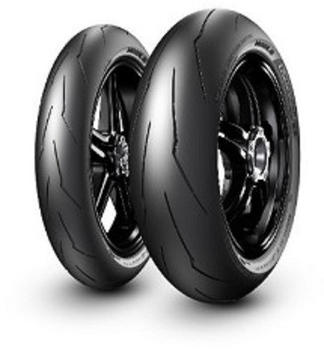 pirelli-diablo-supercorsa-sp-v3-rear-190-50zr17-73w