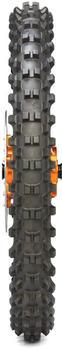Metzeler MCE 6 Days Extreme 90/100 - 21 M/C 57R MST Hard