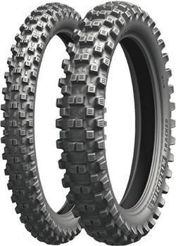 Michelin Tracker 120/80 -19 63R