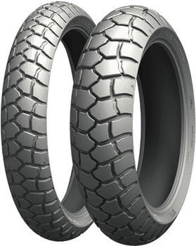 Michelin Anakee Adventure 150/70 R18 70V