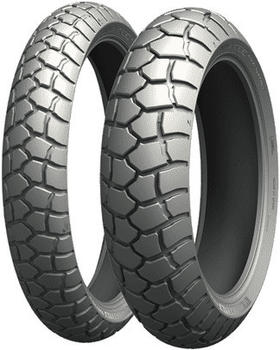 Michelin Anakee Adventure 100/90 -19 57V