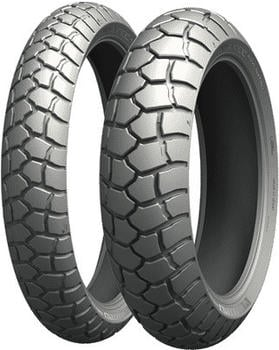 Michelin Anakee Adventure 90/90 -21 54V