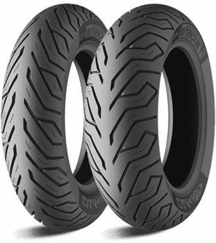 Michelin City Grip 120/70 -14 61P