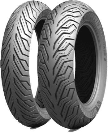 Michelin City Grip 2 130/60 -13 60S