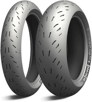 Michelin Power 5 200/55 ZR17 (78W)