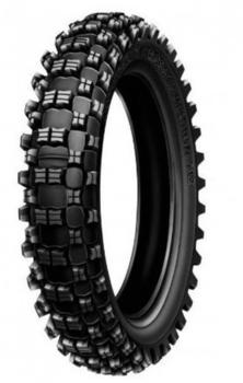 Michelin Enduro 90/100 -21 57R