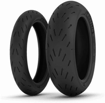 Michelin Power RS + 180/55 ZR17 73W