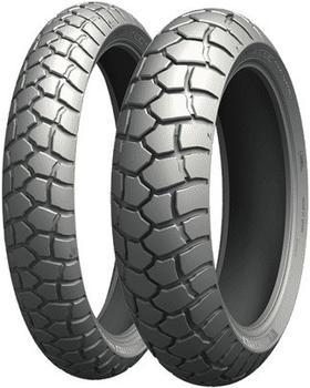 Michelin Anakee Adventure 140/80 R17 69H