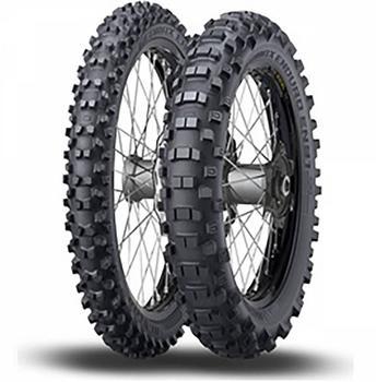 Dunlop Geomax EN91 120/90-18 65R