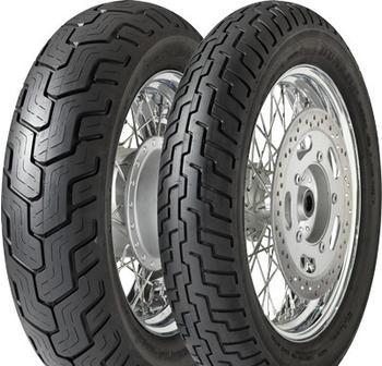 Dunlop D404 170/80-15 77H