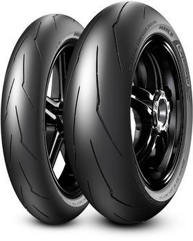Pirelli Diablo Supercorsa SC1 V3 150/60 ZR 17 66W