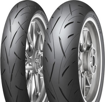 dunlop-roadsport-2-200-55-zr17-78w