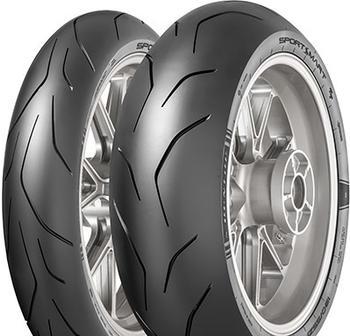 Dunlop Sportsmart TT 170/60ZR17 (72W)