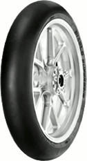 Pirelli Diablo Superbike SC0 120/70 R17