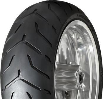 Dunlop D407 180/55B18 80H (H-D)