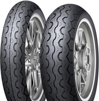 Dunlop TT100 GP 180/55ZR17 (73W)