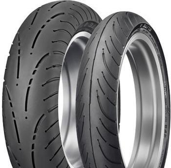 Dunlop Elite 4 150/80R17 72H