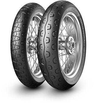 pirelli-phantom-sportscomp-rs-130-70-r18-63v-tl-m-c