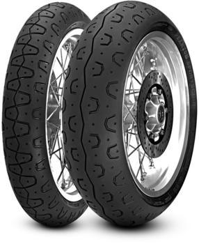 pirelli-phantom-sportscomp-130-70-r18-63h-tl-m-c