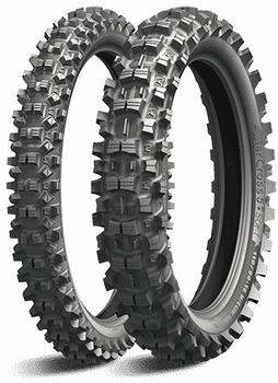 Michelin Starcross 5 Soft 90/100-16 51M TT