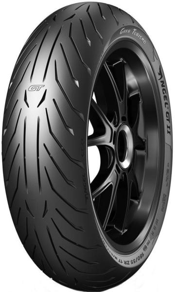 Pirelli Angel GT II 180/55 R17 TL 73W Rear M/C