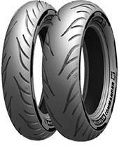 Michelin Commander III Cruiser 200/55 R17 78V