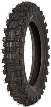 Michelin Starcross 5 2.50 -10