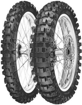 Pirelli Scorpion MX Mid 32 120/80 -19 63M NHS