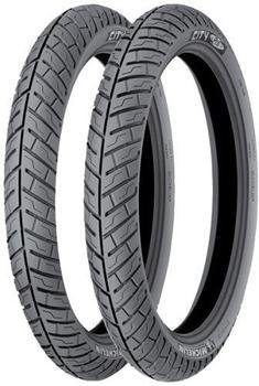 Michelin City Pro Rf 2.75-17 47P