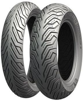 Michelin City Grip 2 110/70 -12 47S