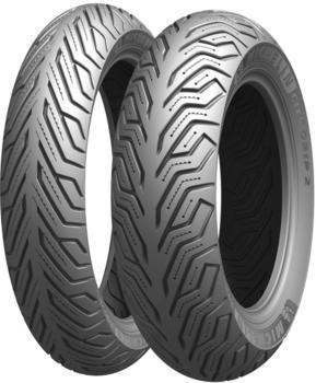 Michelin City Grip 2 140/60 -14 RF 64S