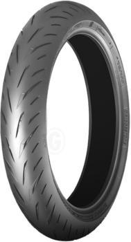 Bridgestone S 22 R 180/60 ZR17 75W