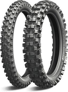 Michelin Starcross 5 Medium 70 100-17 40M TT