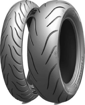 Michelin Commander III Touring 120/70 B21 68H