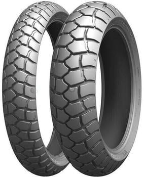 Michelin Anakee Adventure 120/70 R17 58V
