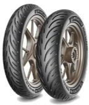 Michelin Road Classic 110/80 B17 57V
