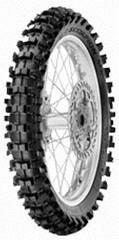 Pirelli Scorpion MX Mid Soft 80/100 - 12 50M