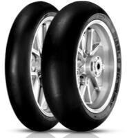Pirelli Diablo Superbike 200/65 R17 (SCX) NHS
