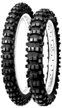 Dunlop D952 100/100 -18 59M TT