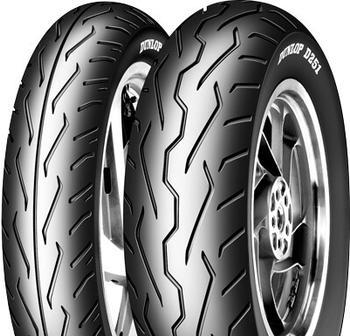 Dunlop D251 150/60 R18 67V TL