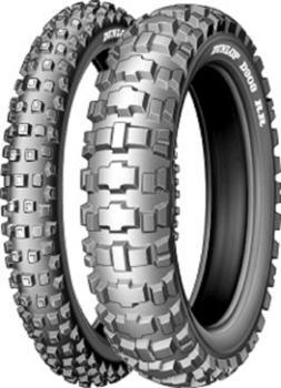 Dunlop D908 RR 90/90-21 54S TT