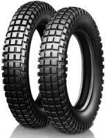 Michelin Trial Competition X11 4.00 R18 64M TL