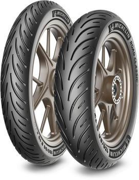 Michelin Road Classic 4.00 B18 64H TL