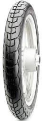 CST Tires CST C905 100/80-18 TL 59P Rear