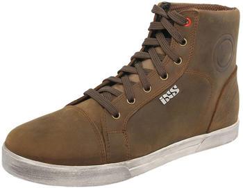 ixs-classic-sneaker-vintage